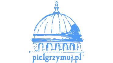 logo-pielgrzymuj.png