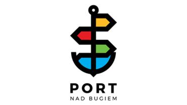 port2A-02.png