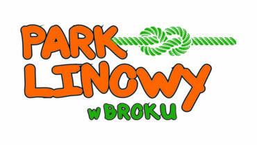 PARK-LINOWY-W-BROKU_2_str_1-1.jpg