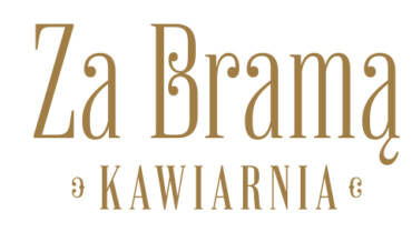 ZaBrama_logo.jpg
